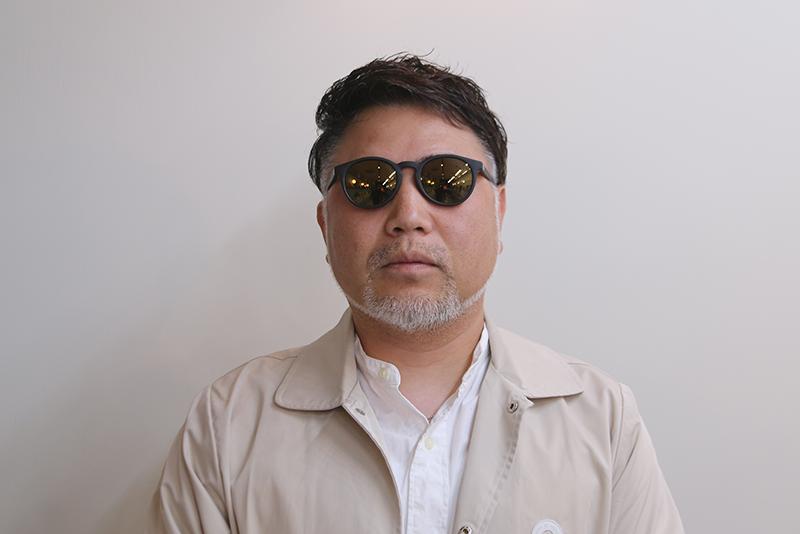 TOORI TO ADANTakaharu Maruyama-->